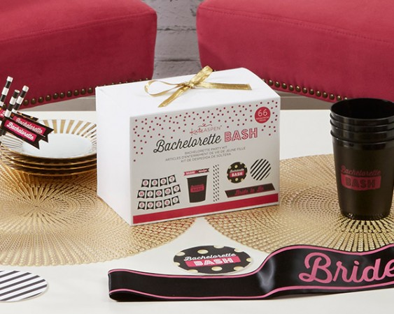 wholesale/00115NA-bachelorette-kit-bachelorette-bash-table3-ka-l.jpg Wedding Supplies
