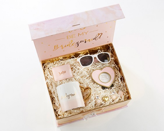 wholesale/00121NA-pink-gold-will-you-be-my-bridesmaid-kit-ka-l.jpg Wedding Supplies