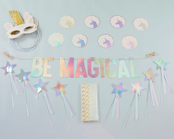 wholesale/00141NA-enchanted-unicorn-49-piece-party-decor-kit2-ka-l.jpg Wedding Supplies