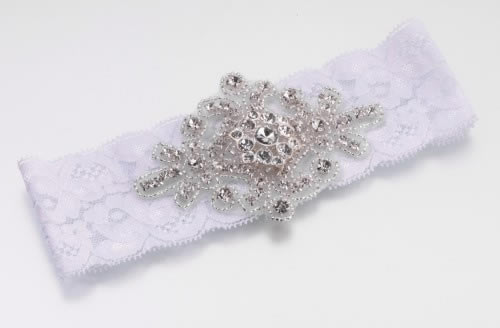 Jeweled Garter - Whitewholesale/2014-wedding-favors_LR/LG430W.jpg Wedding Supplies