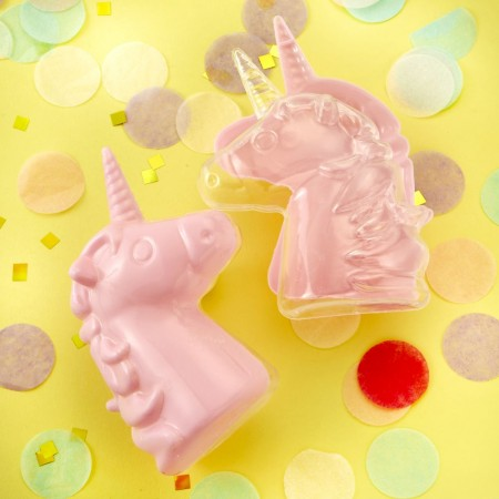FILLABLE PINK UNICORN BOXwholesale/6227lg.jpg Wedding Supplies