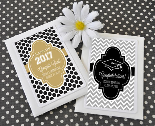 Personalized Graduation Seed Packets Favorswholesale/EB2118Z_large1.jpg Wedding Supplies