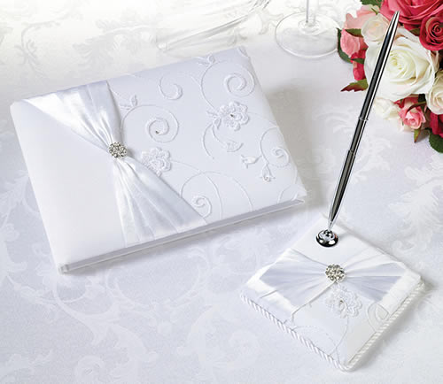 wholesale/GB385_____W__L.jpg Wedding Supplies