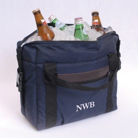 Personalized Soft-Sided Cooler200  Weddings