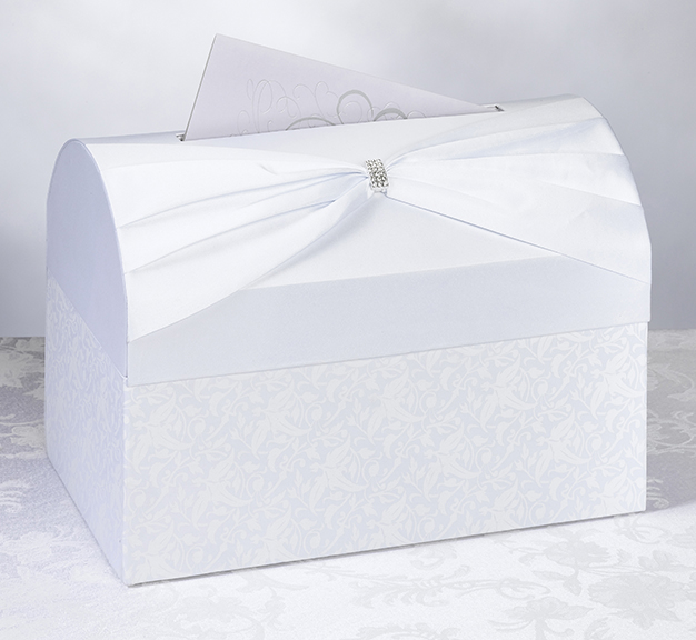 White Card Box200  Weddings