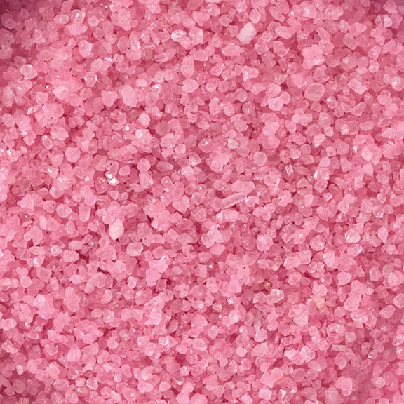 CLEARANCE Pink Unity Ceremony Sand200  Weddings