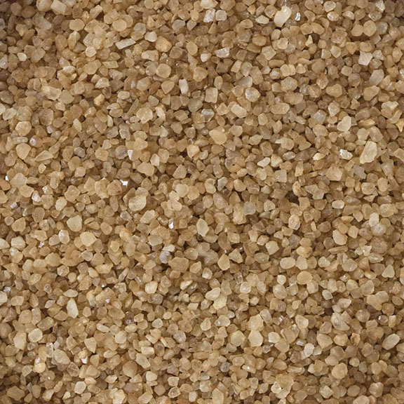 CLEARANCE Taupe Unity Ceremony Sand200  Weddings
