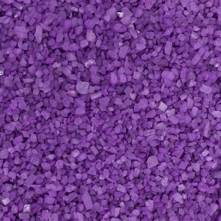 Plum Unity Sandwholesale/US110_____PL.L.jpg Wedding Supplies