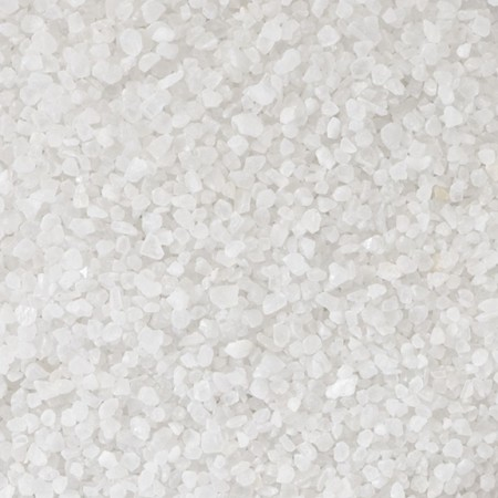White Unity Sand 24 ozwholesale/US110_____W_.L.jpg Wedding Supplies