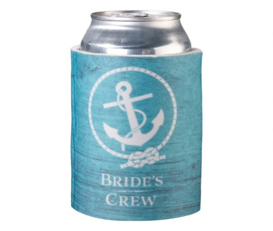 Bride's Crew Cup Cozywholesale/WF671_____BC_L.jpg Wedding Supplies