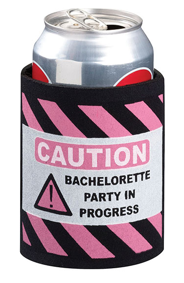 Bachelorette Party Cup Cozywholesale/WF671_____BP_L.jpg Wedding Supplies