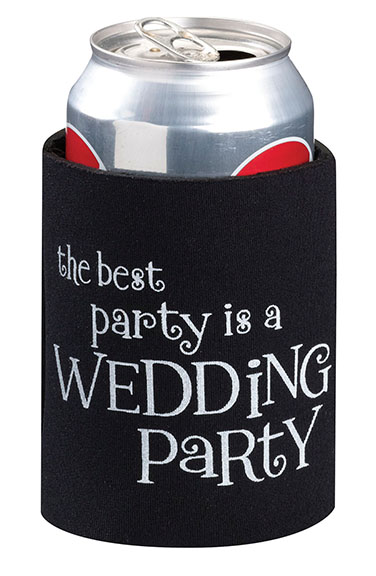Cozy Wedding Partywholesale/WF671_____WP.L.jpg Wedding Supplies