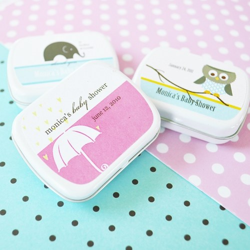 Just Baby Shower Mint Tins Favorwholesale/baby/baby-shower-favors-eb/EB1063BE_large1.jpg Wedding Supplies