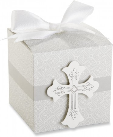 wholesale/cross.jpg Wedding Supplies