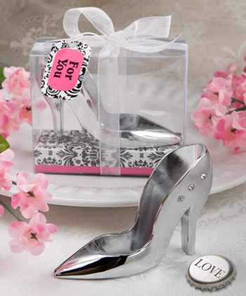High Heel Shoe Bottle Openerswholesale/favors_2014/4872.jpg Wedding Supplies