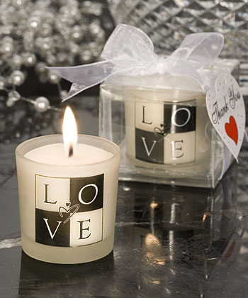 Love Candle Favorswholesale/favors_2014/5417.jpg Wedding Supplies