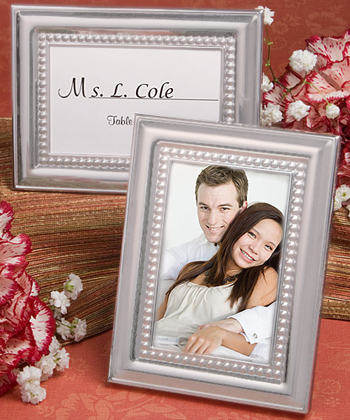 Matte Silver Metal Place Card or Photo Framewholesale/favors_2014/5706-350x420.jpg Wedding Supplies