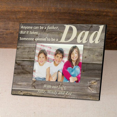 wholesale/personalized-barnwood-father-s-day-frame-1.jpg Wedding Supplies