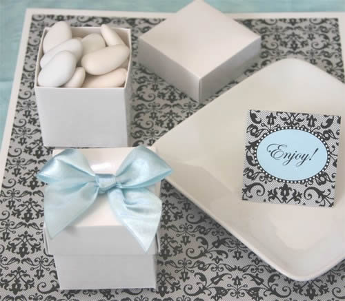 Mini Cube Reception Boxes - White 12 packwholesale/wedding-favors-eb/EB1025WT_large1.jpg Wedding Supplies