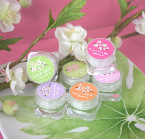 Cherry Blossom Bridal Hand Creamswholesale/wedding-favors-eb/EB1035_large1.jpg Wedding Supplies