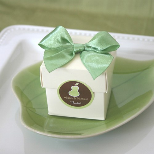 Medium Round Theme Favor Labels Setwholesale/wedding-favors-eb/EB1038_large.jpg Wedding Supplies