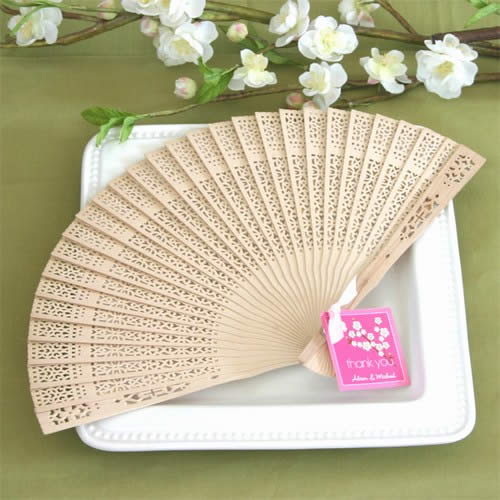 Sandalwood Fan Favors for Receptionwholesale/wedding-favors-eb/EB1055_large1.jpg Wedding Supplies