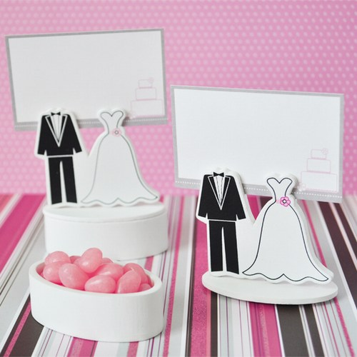 CLEARANCE 12 Bride Groom Place Card Boxes n Place Cardswholesale/wedding-favors-eb/EB2088.jpg Wedding Supplies