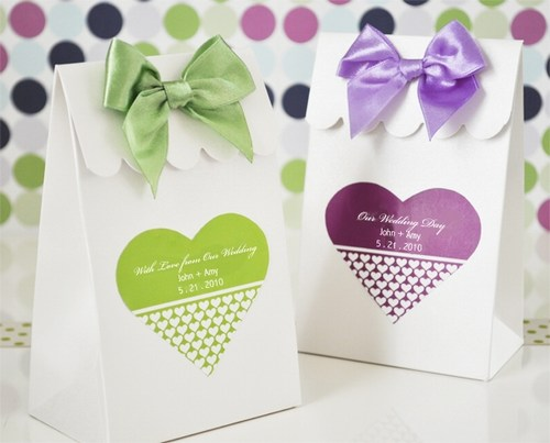 Heart Shaped Personalized Favor Labelswholesale/wedding-favors-eb/EB2128_large1.jpg Wedding Supplies