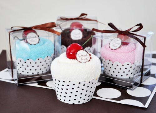 wholesale/wedding-favors-eb/EB2200_large1.jpg Wedding Supplies