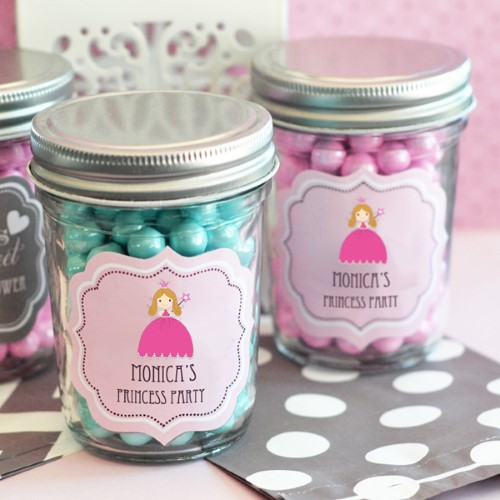 Personalized Mini Mason Jars for Kids Birthday Partywholesale/wedding-favors-eb/EB2310MDK_large1.jpg Wedding Supplies