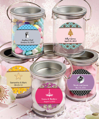 Design Your Own Mini Paint Cans Favorswholesale/wedding-favors-unique-wedding-favor-discount-wedding-favors/4762ST.jpg Wedding Supplies