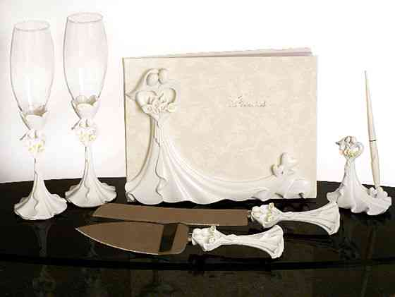 wholesale/wedding-favors/BRIGROCA.jpg Wedding Supplies