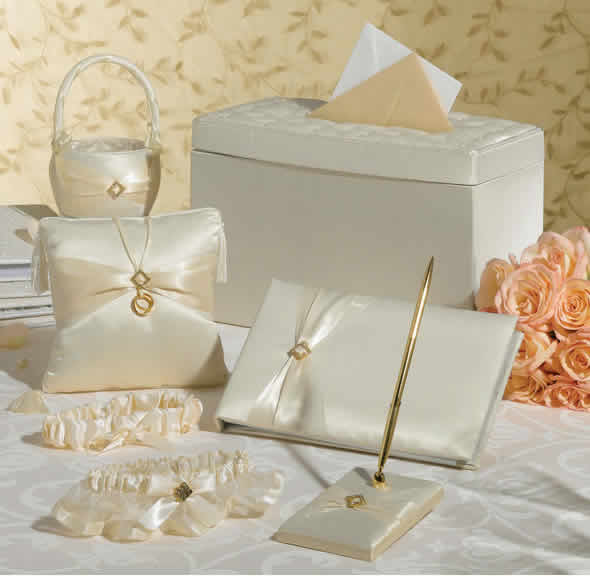 Wedding Favors Wholesale